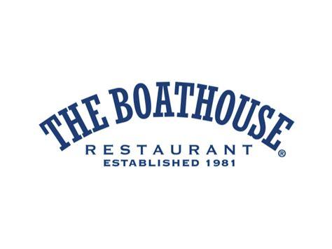 Kitchen Island With Breakfast Bar Boathouse Restaurant Projects Dvha Hospitality