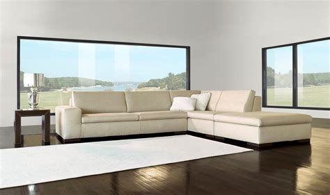 divano italiano divano italia in fabbrica divani a prezzi scontati