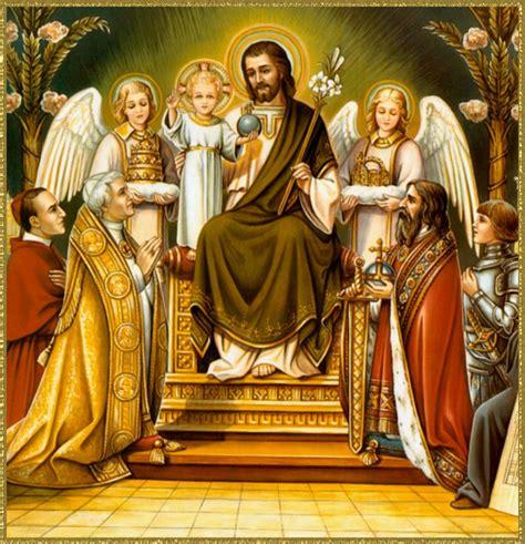 catholic st jesus caritas est catholic news world thurs nov 29 2012