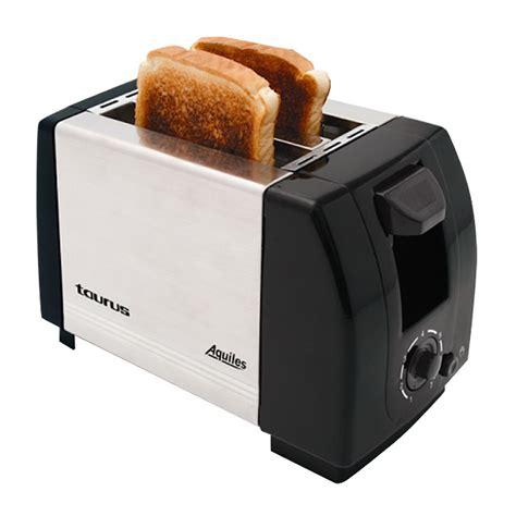 tostadora uso tostador de pan acero inoxidable en http www homedepot