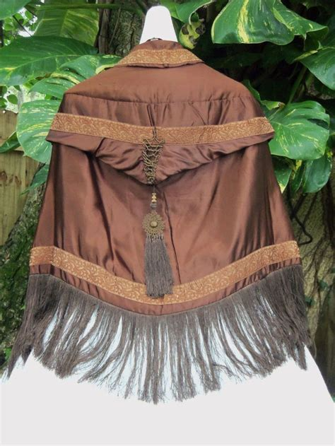 Knit Cloak Outer 77 best kate s outer wear images on