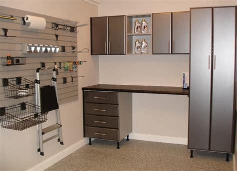 cheap garage storage cabinets garage storage cabinets cheap storage designs