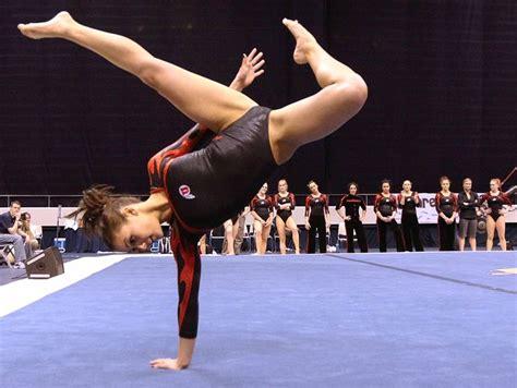 Best Gymnastics Floor by 46 Best Images About Fridays The Best Gymnastics