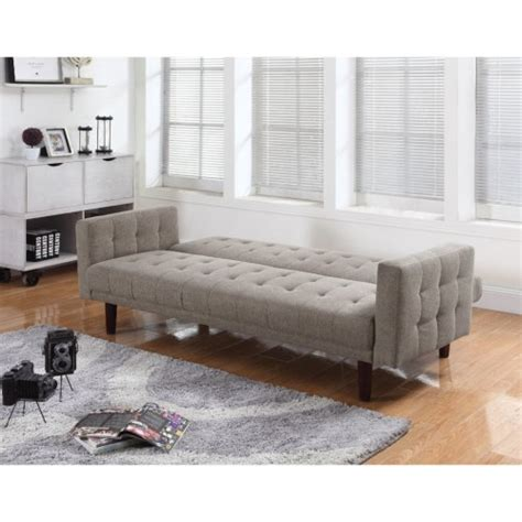 beige fabric sofa bed beige fabric sofa bed a sofa furniture outlet los