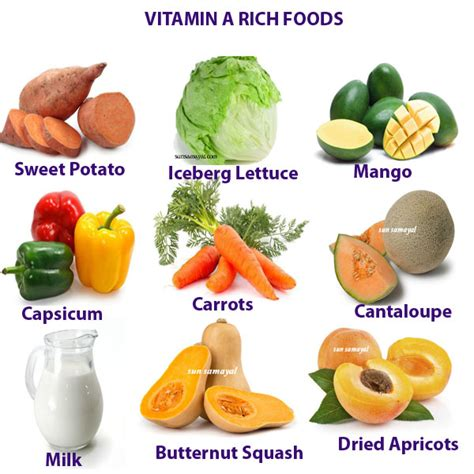 What Foods And Vitamines Blocks 5ar | stop 5ar production hwo to stop 5ar production natural