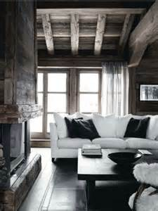 Cozy Livingroom 55 Airy And Cozy Rustic Living Room Designs Digsdigs