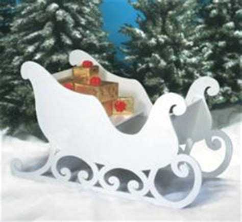 holiday themed woodcraft patterns