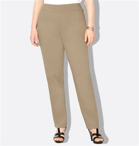 most comfortable work pants for women the most comfortable pant for women