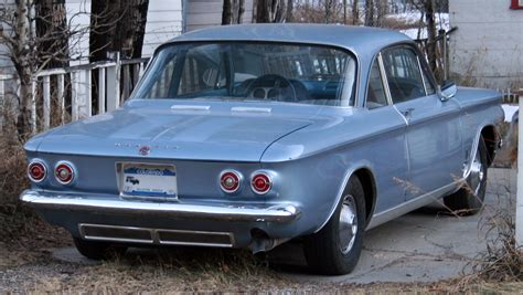 how does cars work 1960 chevrolet corvair spare parts catalogs file 1960 1964 chevy corvair monza coup 233 jpg wikimedia commons