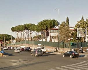 ufficio collocamento roma torre angela roma capitale sito istituzionale roma est nuovo look