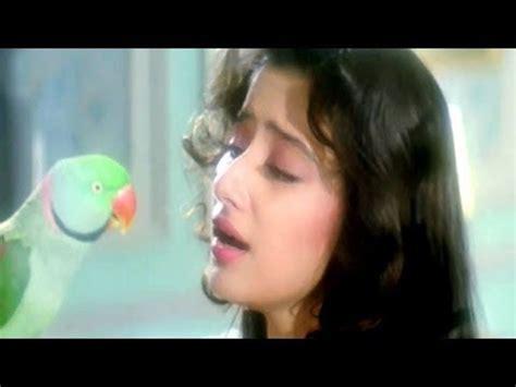 film love letter mp3 song download download tota tota manisha koirala vivek mushran lata