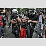 Kurds Genocide | 620 x 413 jpeg 61kB