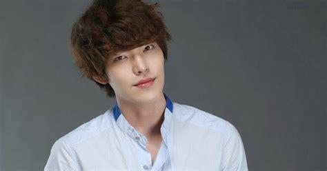 film drama korea terbaru kim woo bin profil dan biodata lengkap kim woo bin kumpulan film