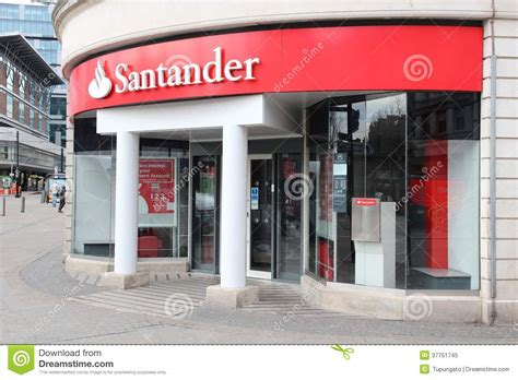 banco santander price history related keywords suggestions for santander company