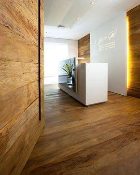 Wandgestaltung Badezimmer 3695 by Cl 237 Nica M 233 Dica Projeto Comercial Da Ekstudio Office