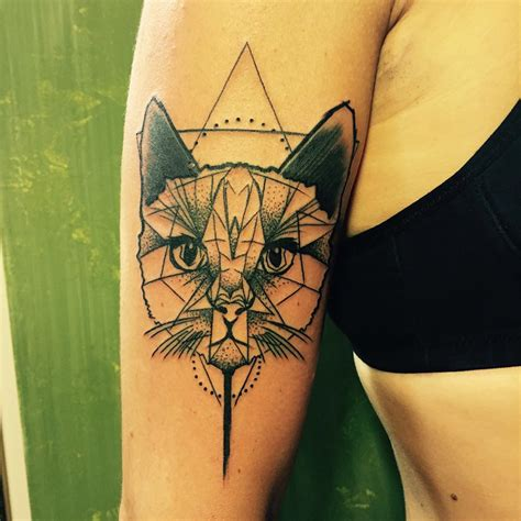 luck tattoo designs 80 best cat designs meanings spiritual luck 2018