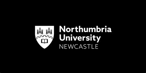 Northumbria Mba by Ph D Information Geebee Education