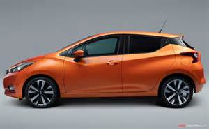 Nissan Srt Real Gas Mileage Srt Html Autos Post