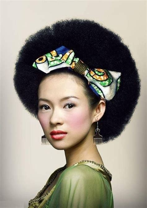 ziyi thin hair 78 images about legacies of african asian cultural