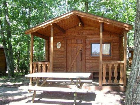 Cape May Cabins by Avalon Cground Cape May Court House Nj Cground Reviews Tripadvisor