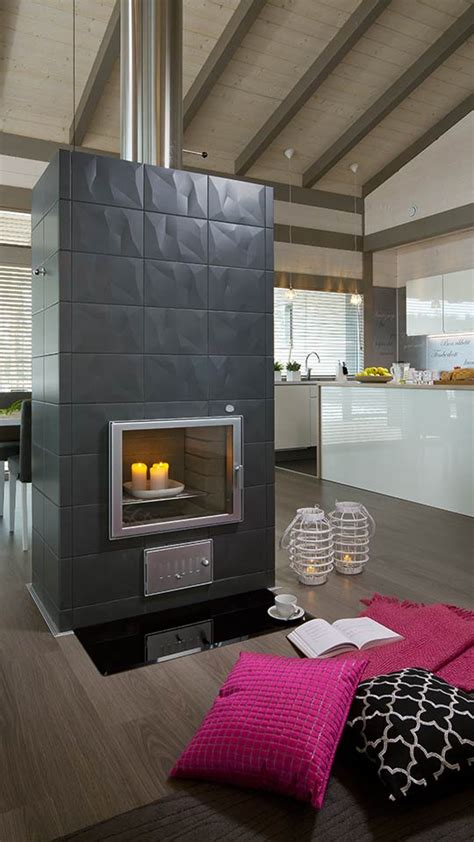 Sleutelklaar Huis Bouwen by Lessenaarsdak In Het Zicht K160 Schuurwoning Bouwen