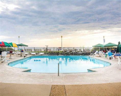 quality hotel franchise opportunity development motel