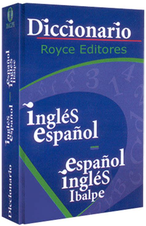 traduccion de layout en espanol diccionario ingl 233 s espa 241 ol para mujeres
