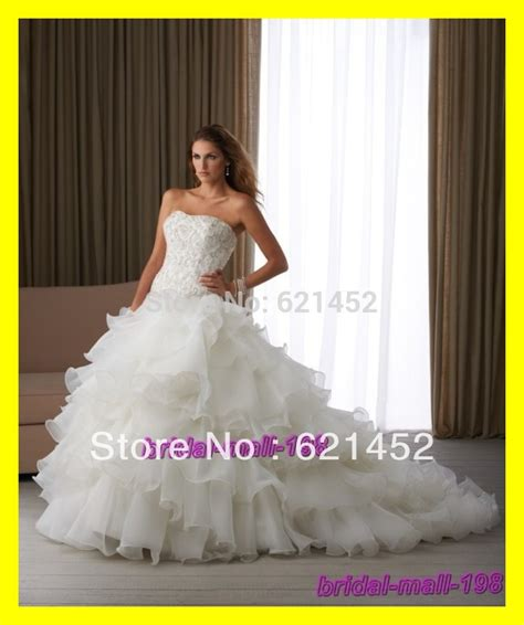 dreeses for wedding guests over 50 years old wedding guest dress for 50 year old women s style
