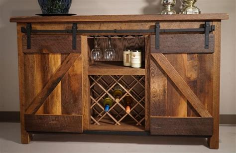 wine cabinet with doors 25 best ideas about buffet server table on