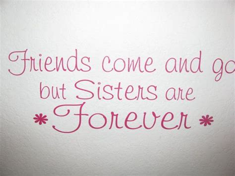 sister ideas  pinterest sister quotes love  sister  sister qoutes
