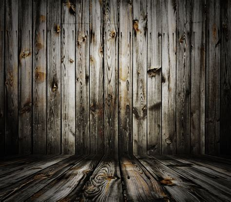 Cool Home Decor Websites by Rustic Wood Floor Background Amazing Tile