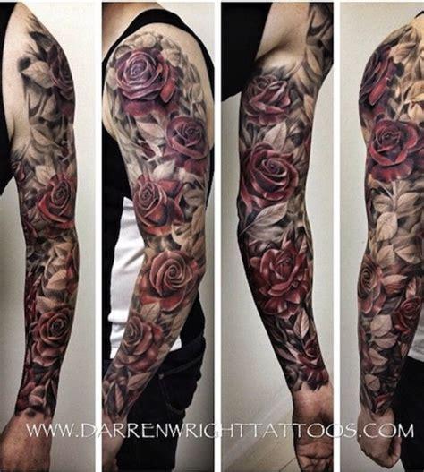 tattoo mens sleeve arm sleeve tattoo ideas pinterest tattoo tatting