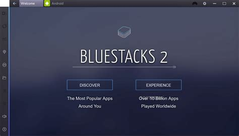 bluestacks mobile app bluestacks app player 4 1 14 1460 3 56 76 1867