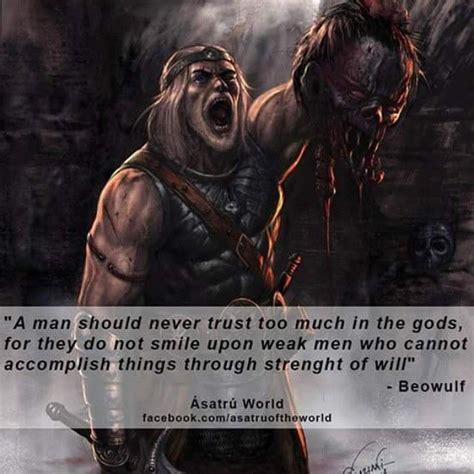 viking tattoo quotes 468 best warrior quotes images on pinterest thoughts