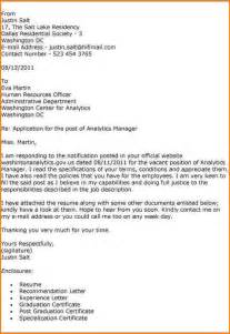 what to write on a covering letter for a 9 guide on how to write an application letter receipts