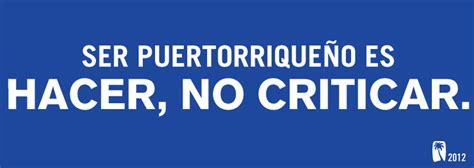 en riesgo de ser eliminada la boricua de nuestra belleza ser puertorrique 241 o el lema 80grados