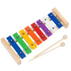 top 10 best chromatic xylophone for kids in 2017 reviews