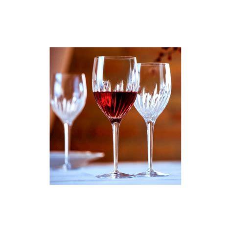 bicchieri luigi bormioli calice incanto luigi bormioli in vetro cl 39 271523 rgmania