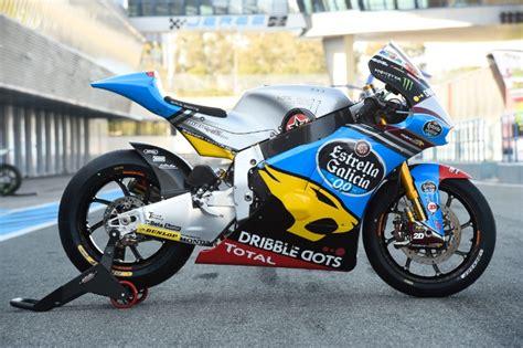 spesifikasi motor moto  wallpaperall