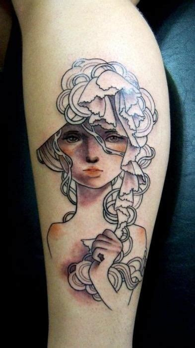 xtreme ink tattoo and piercing 17 best images about awe inspiring tattoos on pinterest