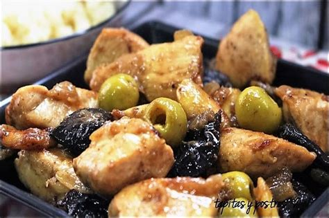 estambul las recetas m 225 s de 1000 ideas sobre recetas de comida turca en recetas turcas recetas de