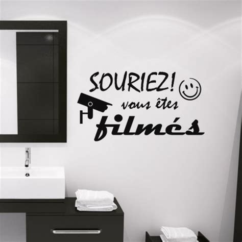 discount wall stickers stickers cheap stickers design discount wall stickers