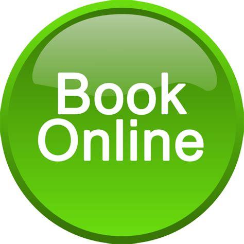 book free information for booking at vito pini vito pini