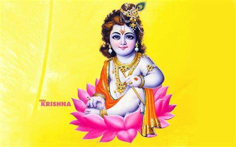 cute hd wallpaper of krishna lord krishna wallpapers 2015 wallpaper cave