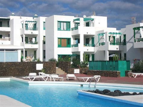 appartments lanzarote tuscan apartments lanzarote costa teguise hotel