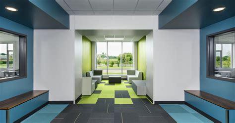 interior design schools mn interior design schools mn floors doors interior design