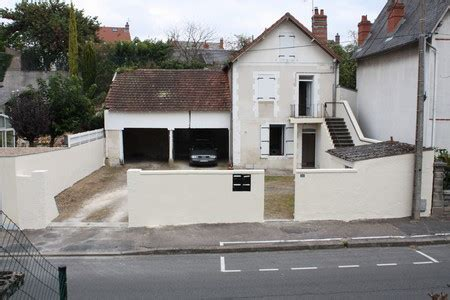 Meuble Pour Tele 1306 bourges loue studio meuble ref 1306 bourges