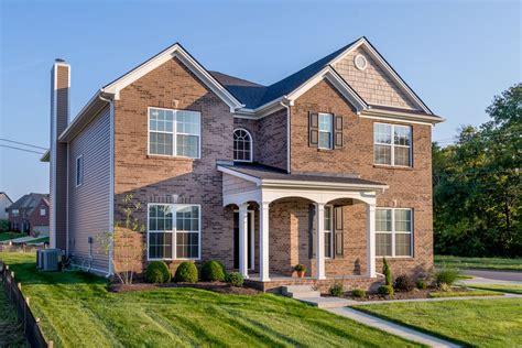 ball homes design center knoxville 100 ball homes floor plans main floor homes nc