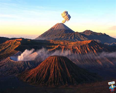 nel mondo foto vulcani nel mondo 24 foto in alta definizione hd