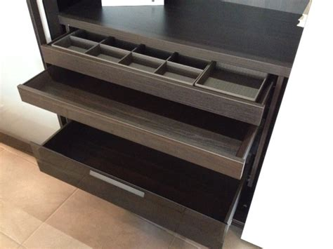 armadi design outlet armadio outlet mobili outlet design occasioni e